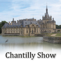 Chantilly Show