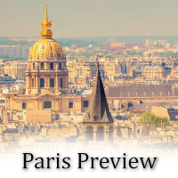 Paris Preview