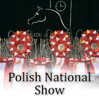 Polish National Show