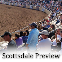 Scottsdale Preview