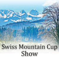 Swiss Mountain Cup Show