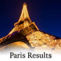 Paris Results