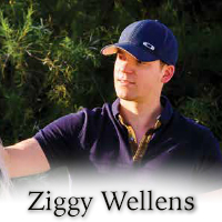 Ziggy Wellens
